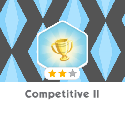 Competitive 2