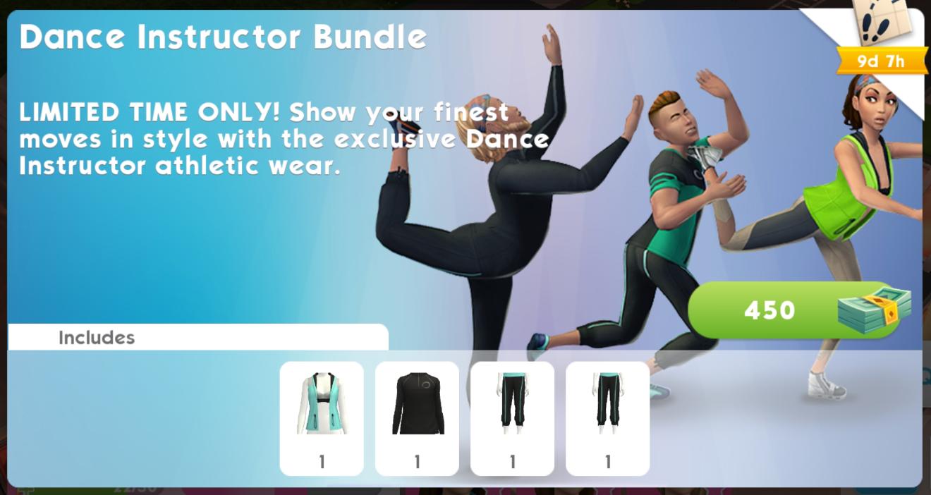 DanceInstructorBundle-September2018