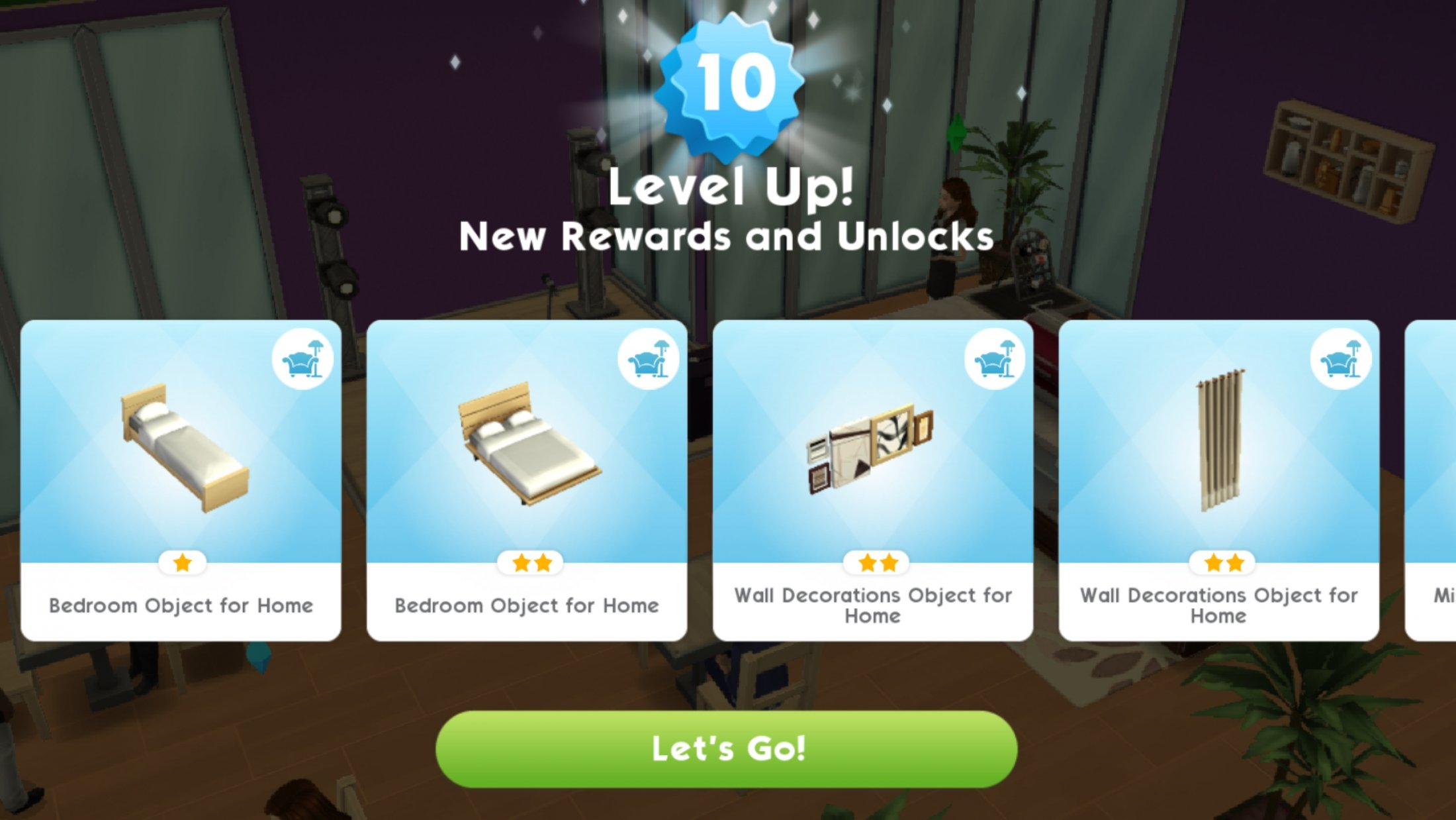 Level 10 (2)