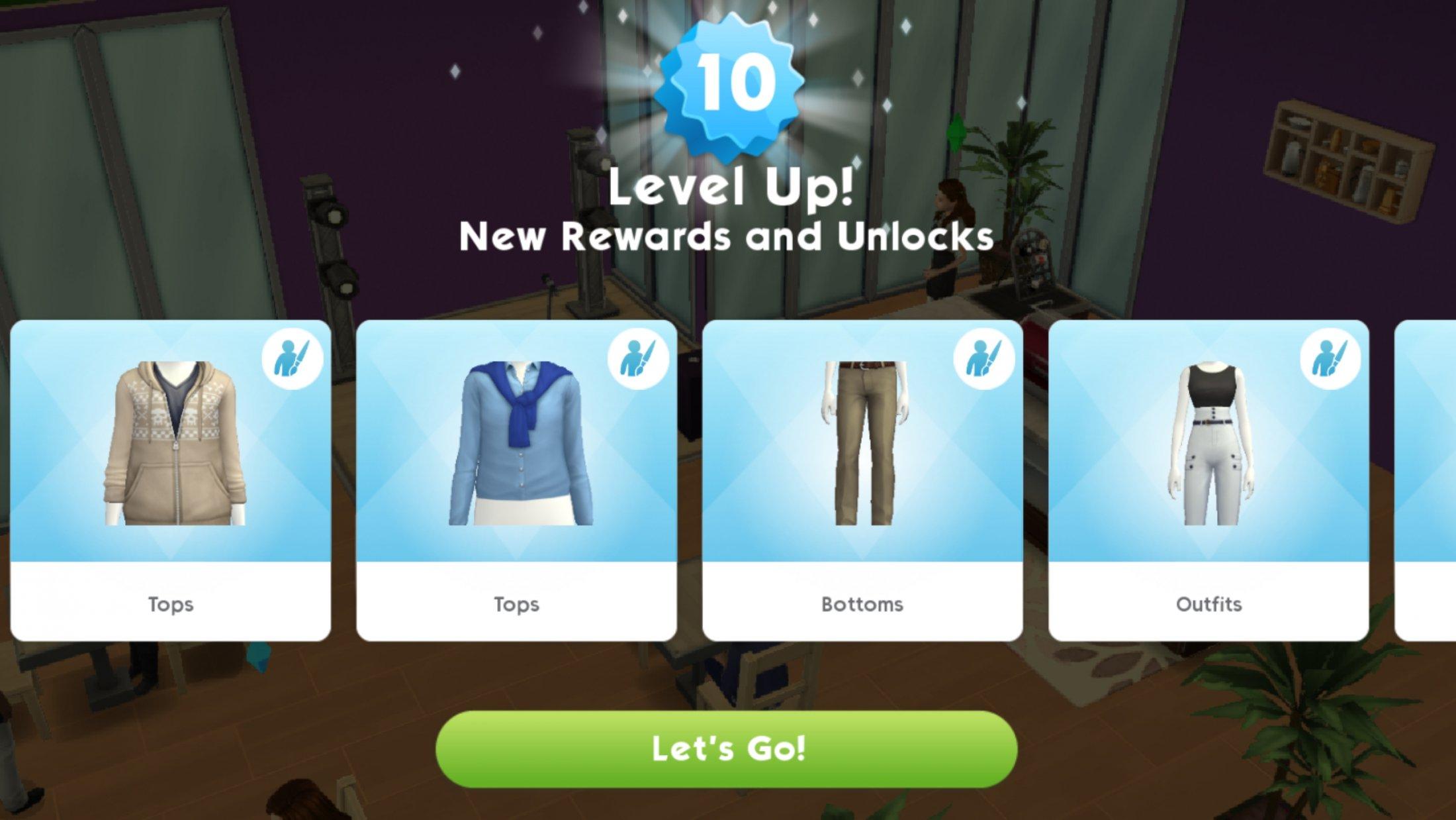 Level 10 (4)
