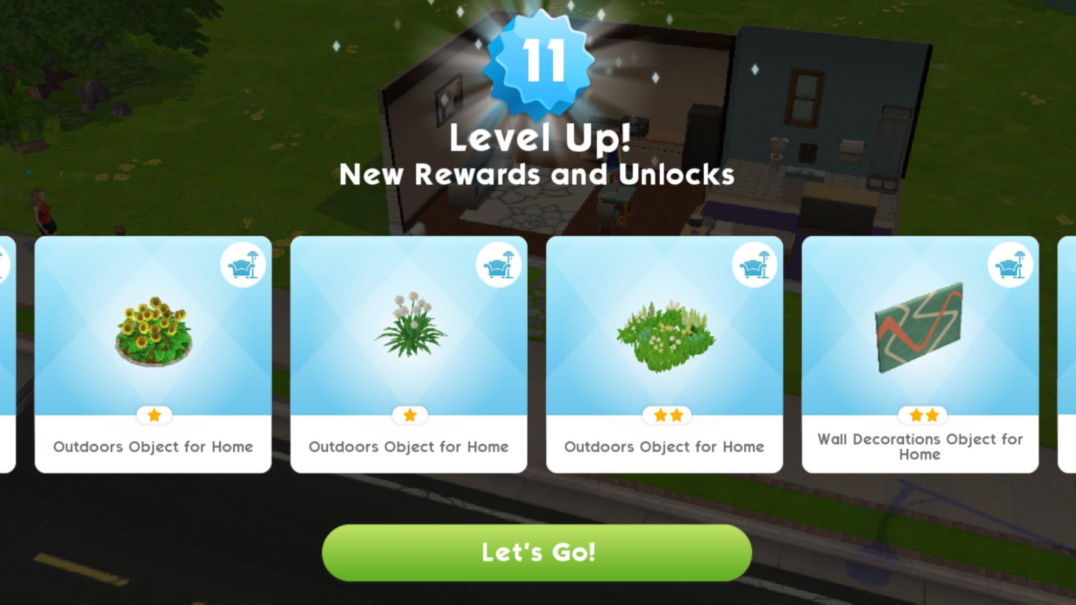 Level 11 (4)