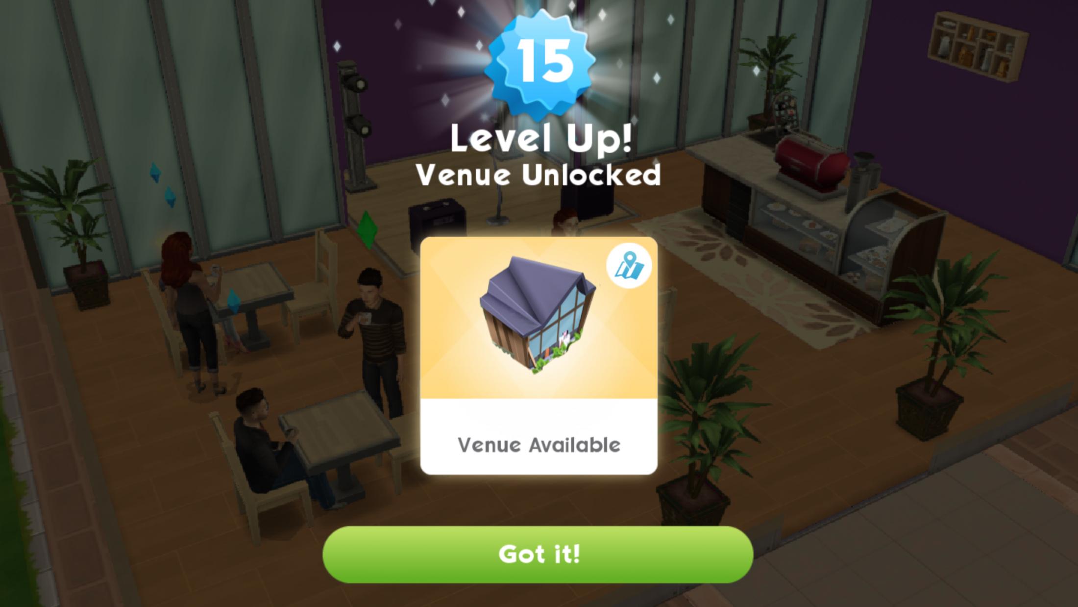 Level 15 (2)