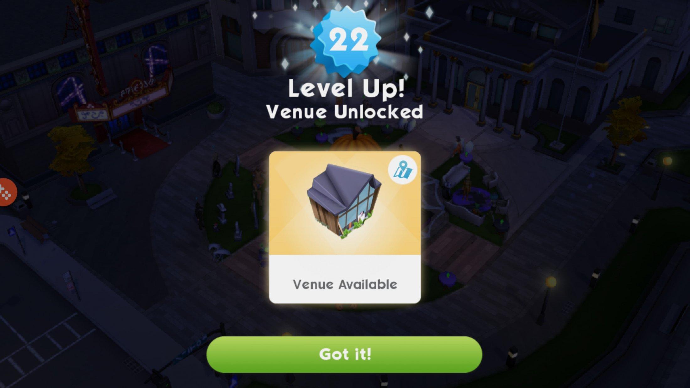 Level 22 (2)