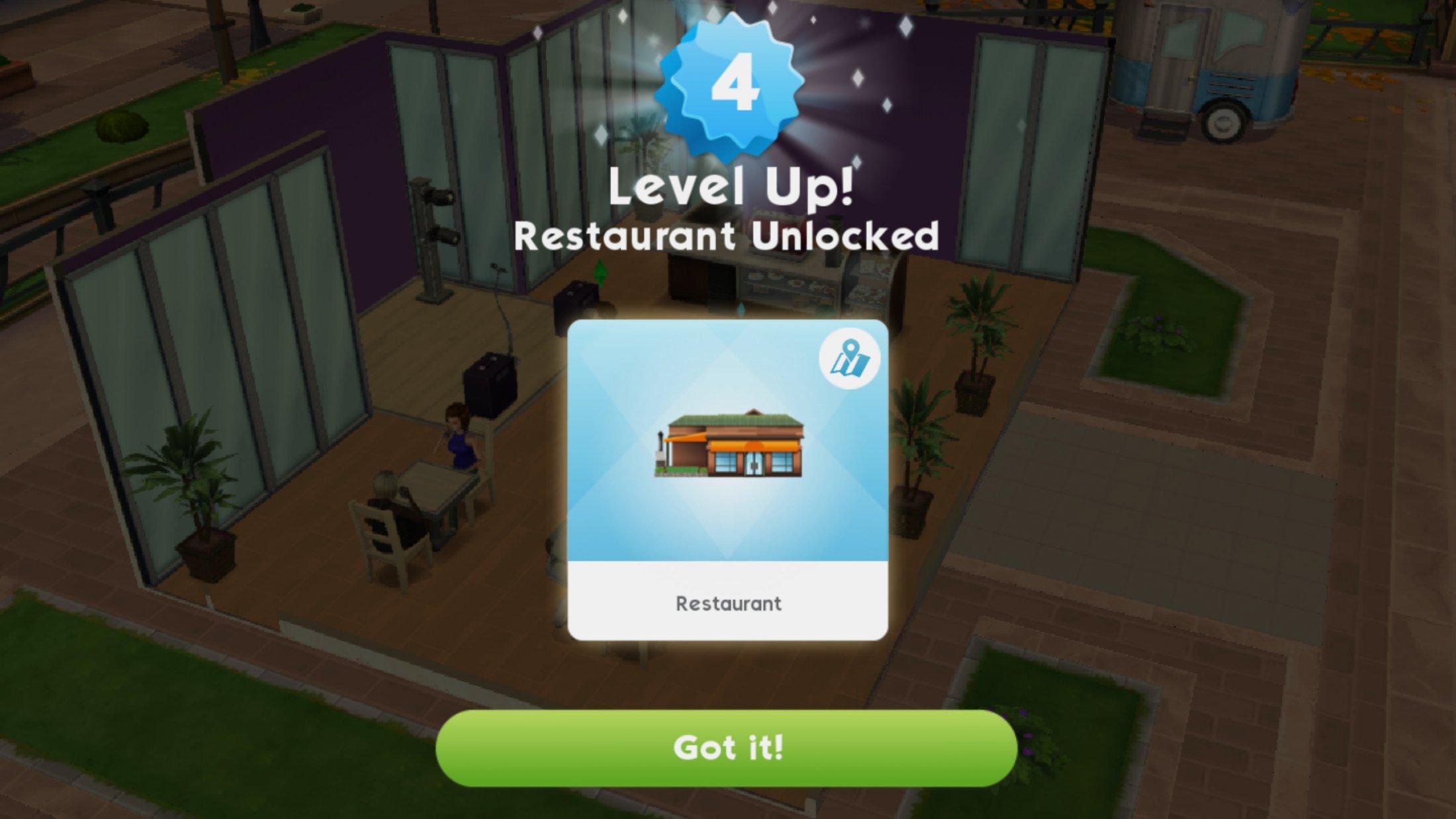Level 4 - Building (2)