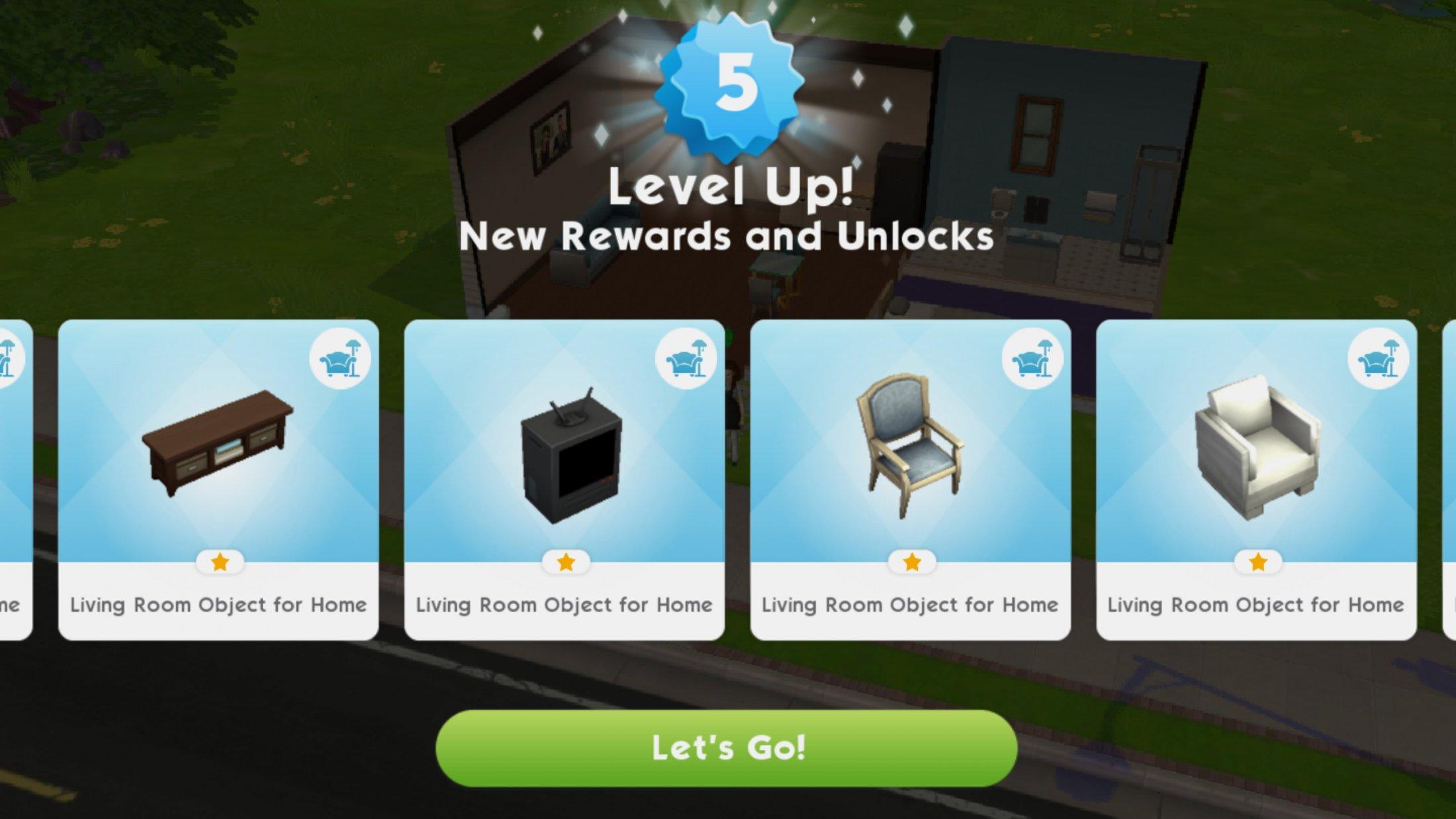 Level 5 (2)