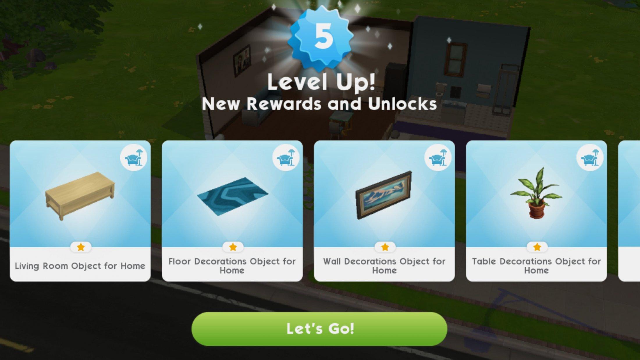 Level 5 (3)