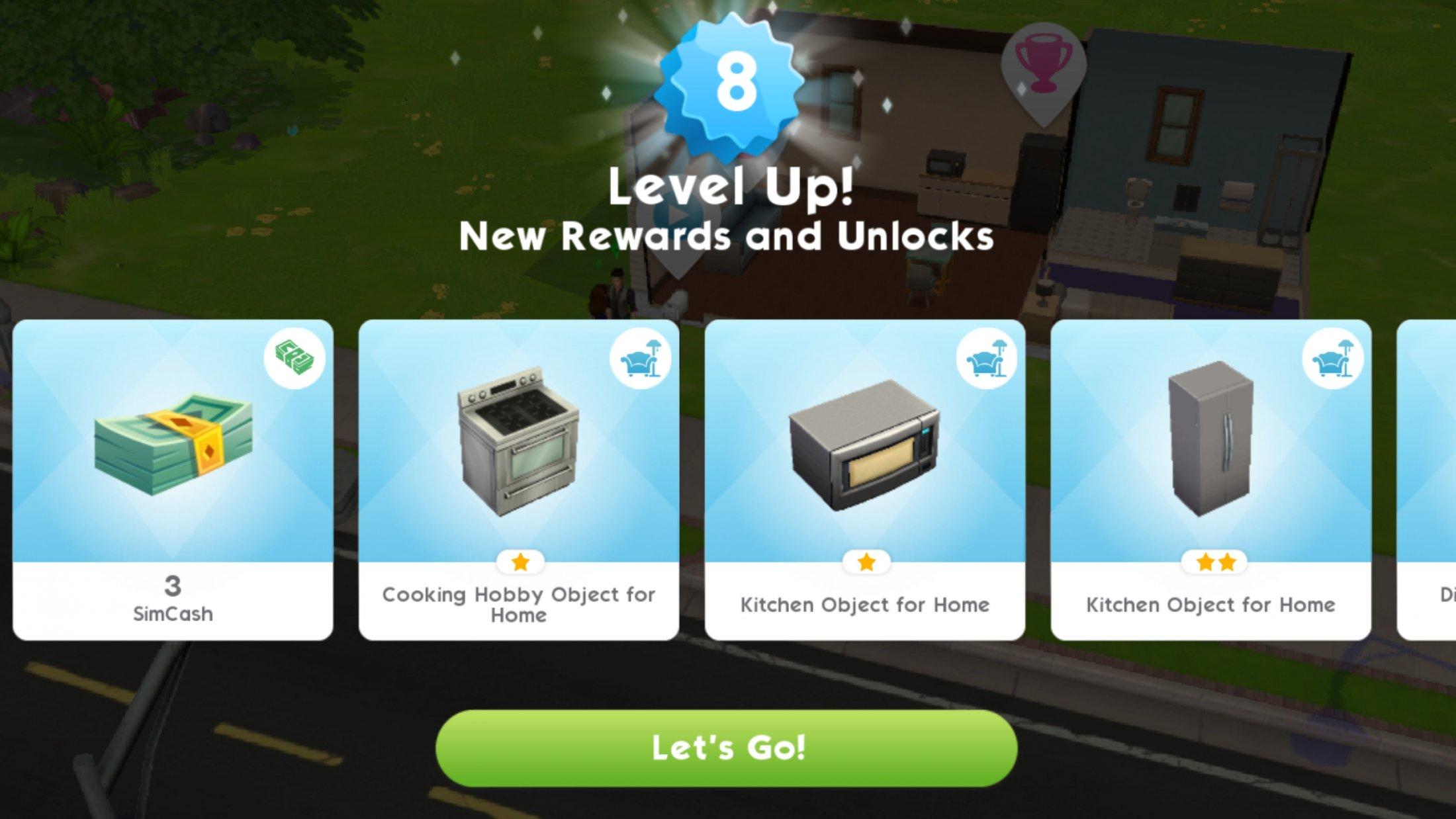 Level 8 (2)