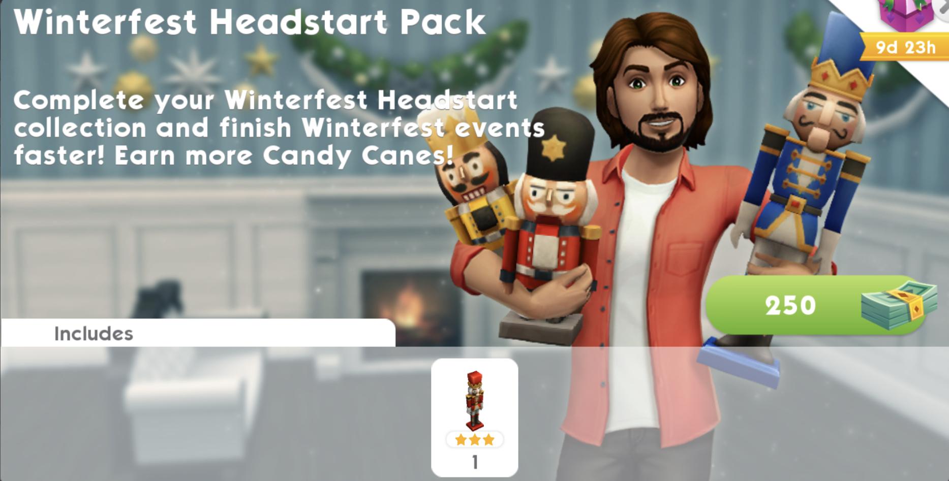 WinterfestHeadstartPack-December2018