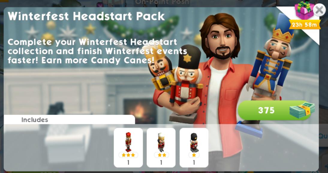 WinterfestHeadstartPack3-December2018