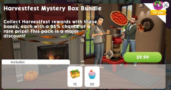 HarvestfestMysteryBox-November2018